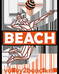 Volley2Beach